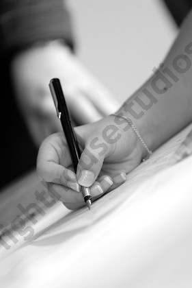 C47 